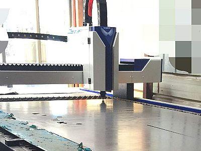 冲孔板网的别称材质规格用途和基本特点